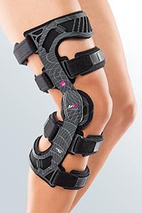 Orthopädische und medizinische Bandagen