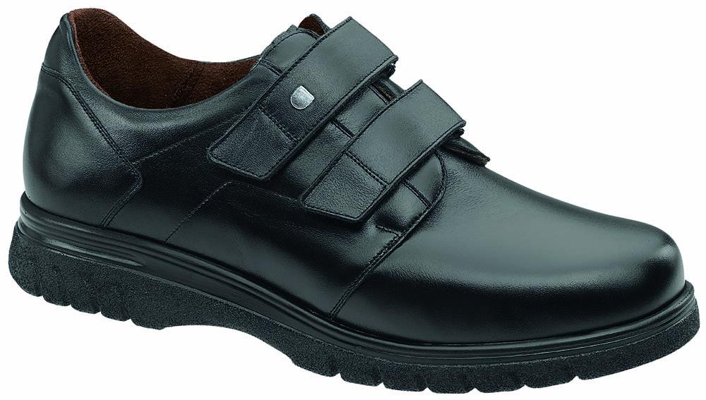 Diabetes-Schuhe - was steht Menschen mit Diabetes zu?