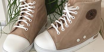 Schuhe Orthopädieschuhtechnik