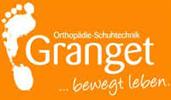 Granget Orthopädieschuhtechnik