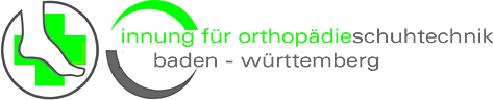 Innung für Orthopädieschuhtechnik Baden-Württemberg
