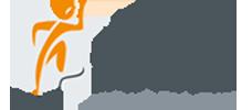Logo Matthias Hartmann