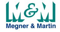 Megner & Martin