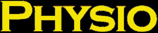 Physio + - Praxis für Physiotherapie