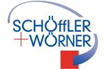 Schöffler + Wörner – Arbeitsschuhe und Arbeitsschutz