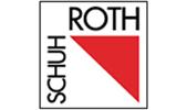 Schuhhaus Roth – Finn Comfort, Waldläufer, etc.