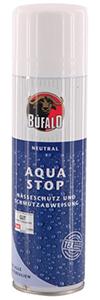 Bufalo Aqua Stop