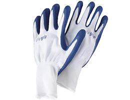 Ofa Grip Handschuhe