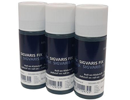 Sigvaris Fix