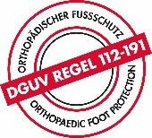 /schuhhersteller-bgr-191